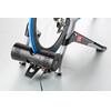 Tacx Genius Ironman Bluetooth Smart & ANT+ VR-Trainer